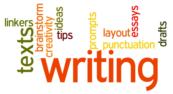 Linking Word for IELTS writing